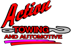 Action Towing and Automotive